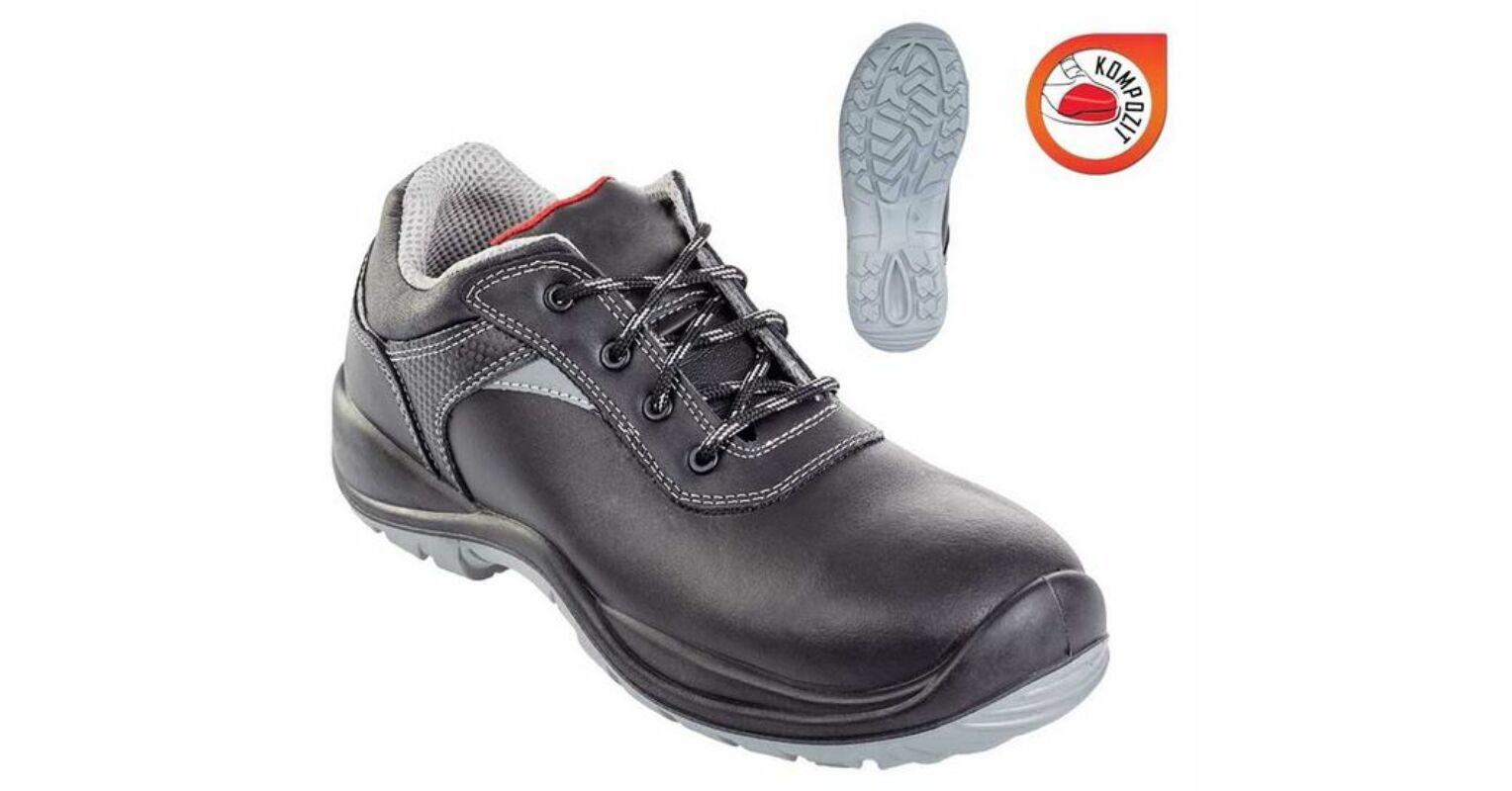 Pegazus s3 ck src cipő | Munkavédelem+