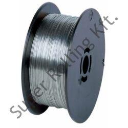 CO/MIG SG2 porbeles  huzal d0,9/ 1 kg