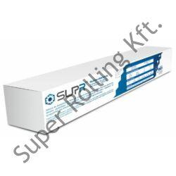 SupR Rutilos elektróda  8RC d3,2x350 mm - 4,5 kg/doboz