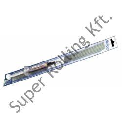 AL-300F Réz- Alumínium forrasztás 400° lágyforrasztó pálca + folyatószer