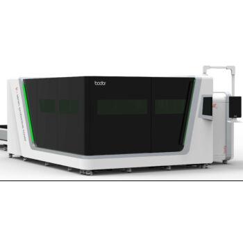 CNC Síklézer