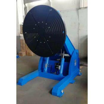 SupR® Hidraulikus emelésű manipulátor 1t - 3 tengelyes forgató-pozícionáló