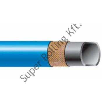 SUPERFLEX oxigén tömlő 6,3x3,5mm (50m - 7,8kg)