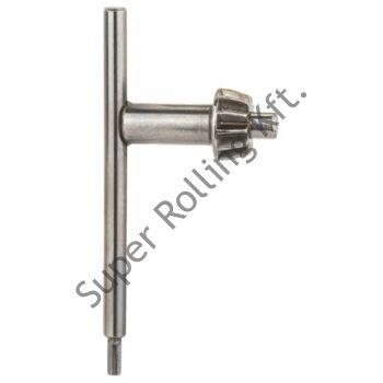 Bosch kulcs fúrótokmányhoz S2 10-13 d6  1607950045