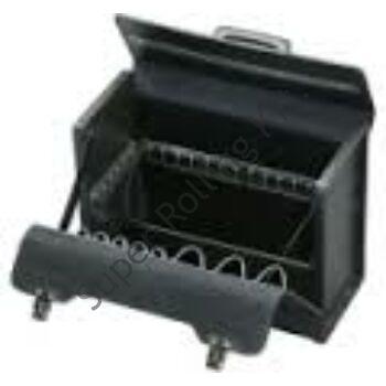 Format univerzális táska 390x180x310mm