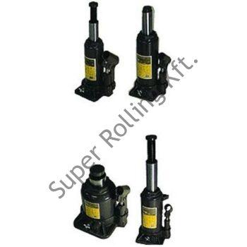 Winntec olajemelő 4 T