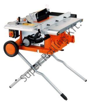 AEG TS 250 K Asztali körfűrész