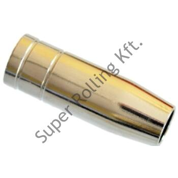 Gázterelő MIG 150 12,0 mm