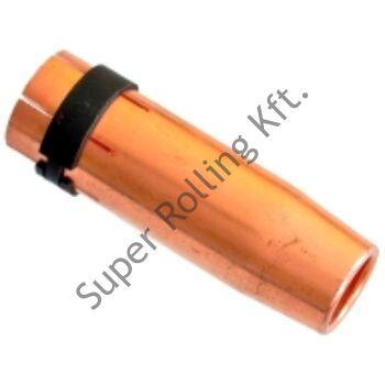 Gázterelő MIG 511 16,0 mm