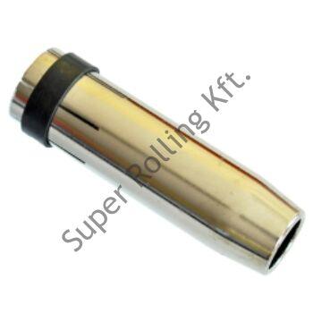 Gázterelő MIG240 12,5 mm