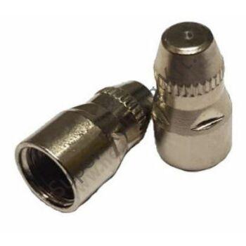 P80 plazmavágó elektróda