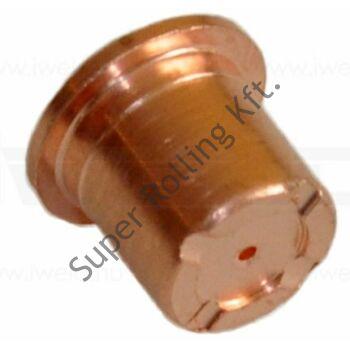Plazmavágó A80-P80 fúvóka 1,0