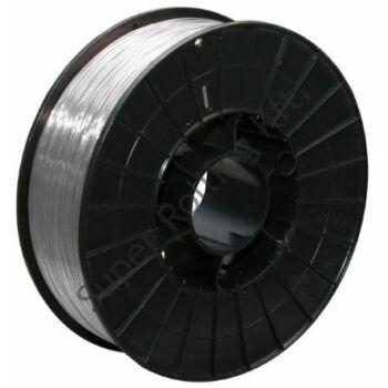 Inox MIG 316 Lsi huzal d0,8 / 5kg