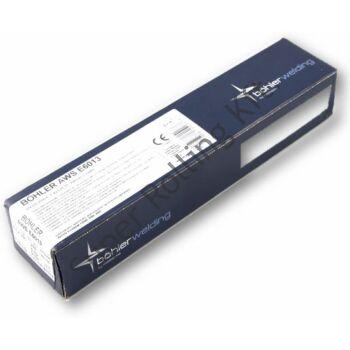 Böhler 3,2x350mm AWS E6013 rutilos elektróda (5kg)