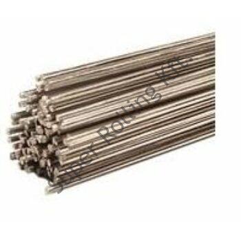 Bevonatnélküli ezüstpálcára d2x500 40%