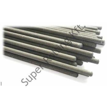 SupR-10RC vékony bevonatos rutilos elektróda 2,5*300 - 0,8 kg/doboz