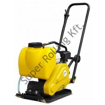 Lapvibrátor AGT PCL60