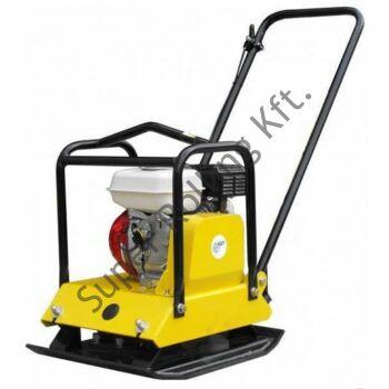 Lapvibrátor AGT PCL90