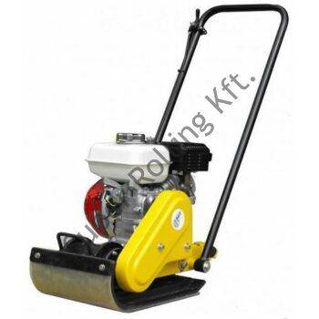 Lapvibrátor AGT PCL50