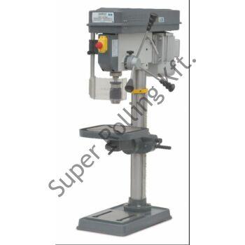 Fúrógép OPTIdrill B20 (átm.20mm/ 550W (400V))