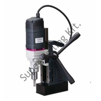 OPTIdrill DM 50 mágnestalpas fúrógép mágnestalpas fúrógép