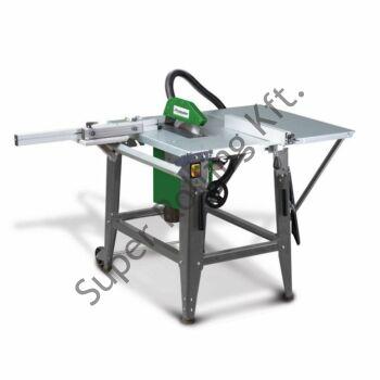 Asztali körfűrészgép TKS 316 E (230 V)