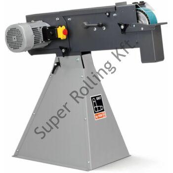 Fein Grit GX 75 szalagcsiszoló, 75 mm