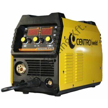 Hegesztőgép ECOMIG175 160A 5KG Centroweld