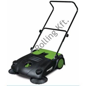 Cleancraft HKM 801 kézi porszívó