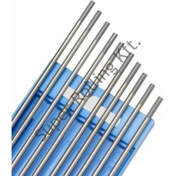 Wolfram elektróda Szürke 2,4x175mm