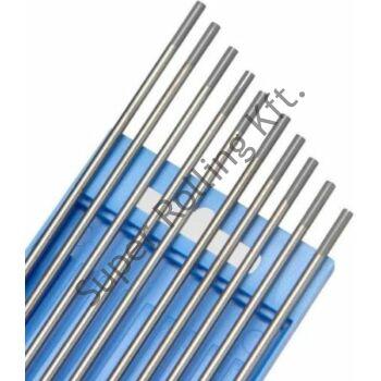 Wolfram elektróda Szürke 1,6x175mm