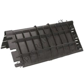 Élvédő 400mm bővíthető tetszőleges hosszúságúra