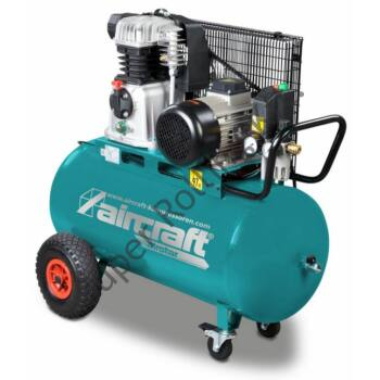 Kompresszor AIRSTAR 503/90 (3,0kW/400V)