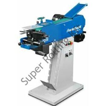 Áthatás csiszológép KRBS 101 (20-76mm csövekhez, 30-90°, 30 - 90° , 0° - 60°)