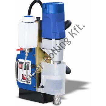 Mágnestalpas fúrógép MB351 35mm/15kN/1100W