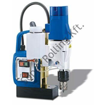 Mágnestalpas fúrógép MB502E 50mm/17kN/1100W