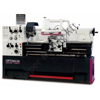 Esztergagép OPTIturn TH 4615