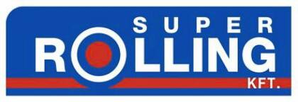 Super Rolling Kft.
