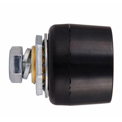 DINSE Csatlakozó aljzat 35-50 mm2 géphez, hüvely