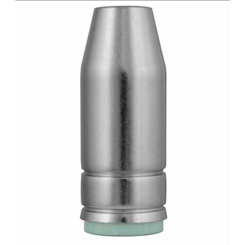 Gázterelő MIG 250 d11,0 mm