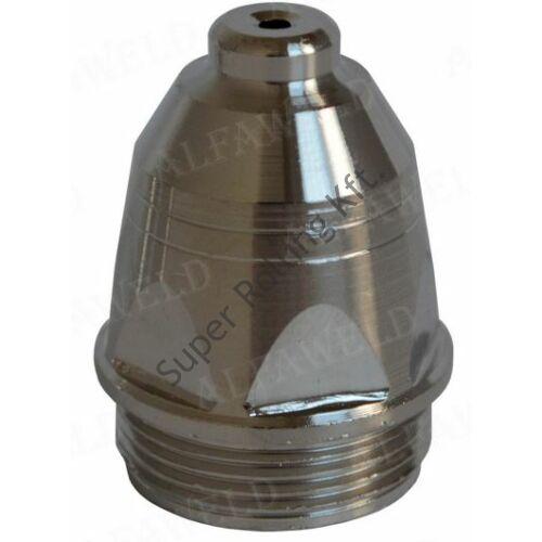P80 plazmavágó fúvóka 1,3mm