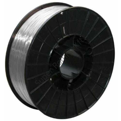 Hegesztő huzal AlSi5 1.2 mm - 7kg/dob