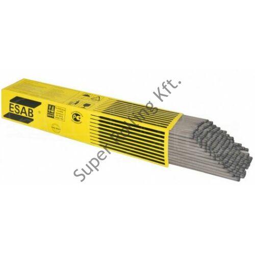ESAB OK 46.16 elektóda 3,2x350mm 5/15kg