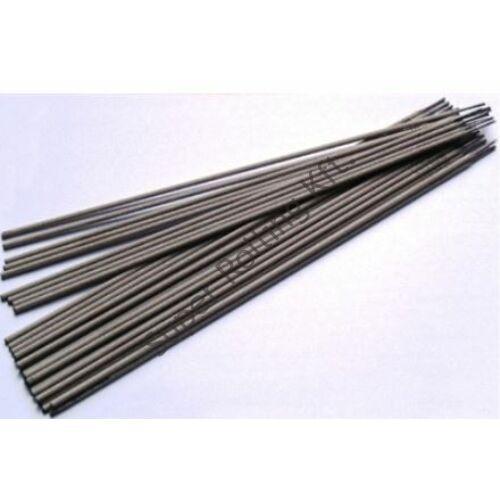 SupR-10RC vékony bevonatos rutilos elektróda 3,2*350 - 4,5 kg/doboz